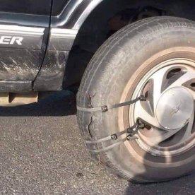 Russian Auto Repair 5