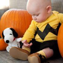Halloween Costume 7