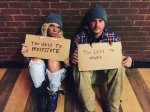 funny couples costumes | ~ holidays ~ | pinterest | funnycouple