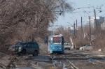 Russian Trolley 10