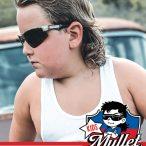 Mullet Boy 10