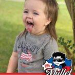 Mullet Boy 4