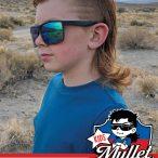Mullet Boy 5
