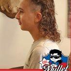 Mullet Boy 6
