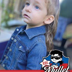 Mullet Boy 7
