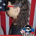 Mullet Boy 8