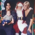 Christmas Family 13