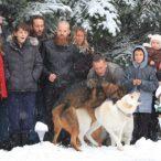 Christmas Family 17