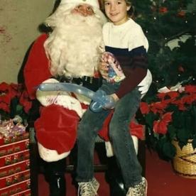 Christmas Family 7