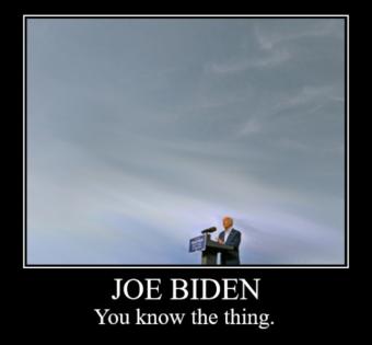 Joe Sky Thing
