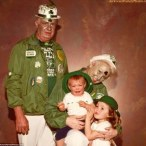 St. Patrick's Day Fail 8