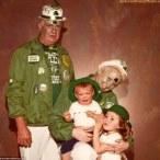 St. Patrick's Day Fail 8