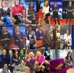Newswomen In Boots2