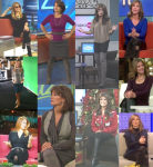 Newswomen In Boots3
