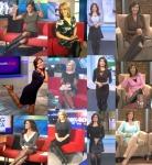 Newswomen In Boots4