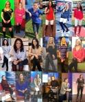 Newswomen In Boots5