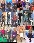Newswomen In Boots6