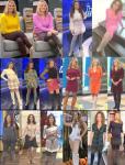 Newswomen In Boots7