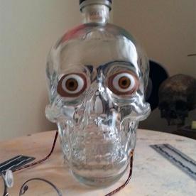 Vodkahead 2