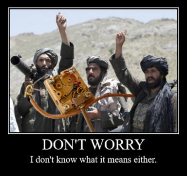 J-box Jihadi