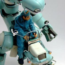 Japanese Bot Rod 5