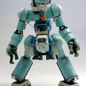 Japanese Bot Rod 6