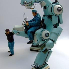 Japanese Bot Rod 7