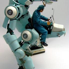 Japanese Bot Rodr 4