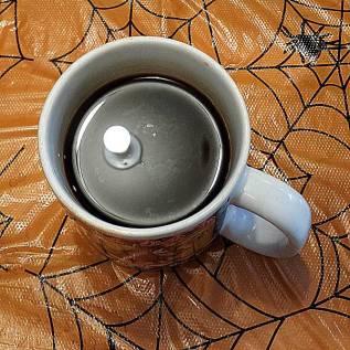 Bunks Coffee